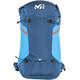 Millet Prolight Sum 18 Backpack electric blue/poseidon